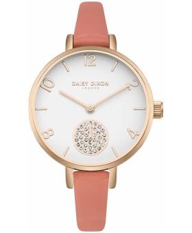Daisy Dixon DD075ORG ladies' watch