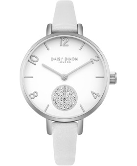Daisy Dixon DD075WS dameshorloge
