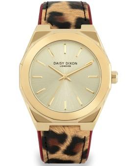 Daisy Dixon DD121TG dameshorloge