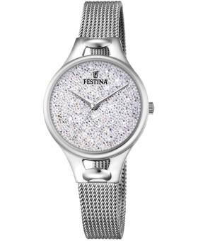 Festina F20331/1 ladies' watch
