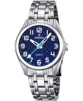 Festina F16903/2 men's watch