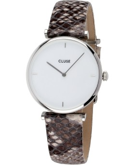 Cluse CL61009 dameshorloge