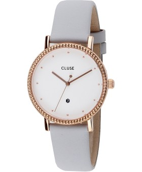Cluse CL63001 dameshorloge