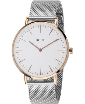 Cluse CW0101201006 ladies' watch