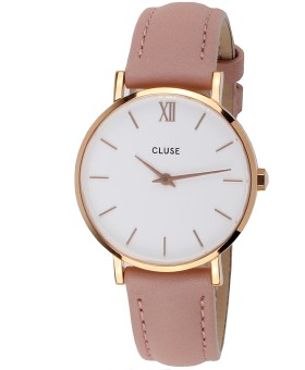 Cluse CW0101203006 ladies' watch