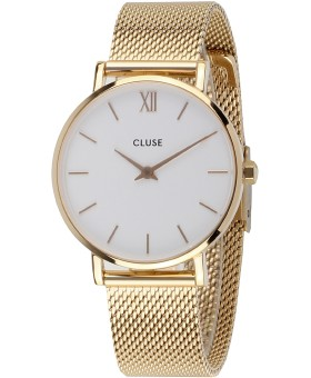 Cluse CW0101203007 ladies' watch