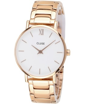 Cluse CW0101203027 ladies' watch