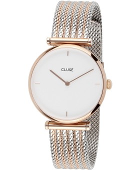 Cluse CW0101208001 ladies' watch