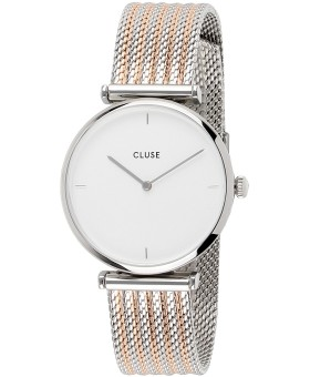 Cluse CW0101208003 ladies' watch