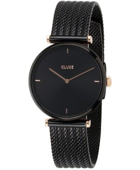 Cluse CW0101208004 ladies' watch