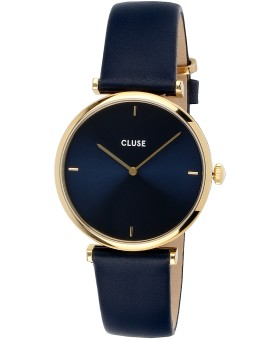 Cluse CW0101208011 ladies' watch