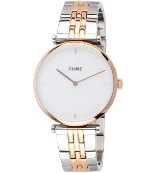 Cluse CW0101208015 ladies' watch