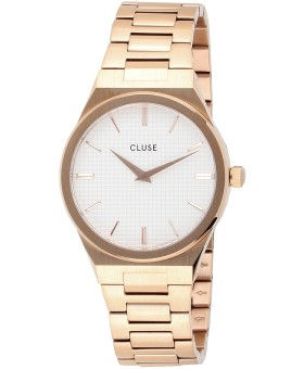 Cluse CW0101210001 ladies' watch