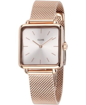 Cluse CW0101207009 ladies' watch