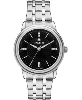 Hanowa 16-7087.04.007 ladies' watch