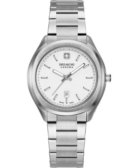 Swiss Military Hanowa 06-7339.04.001 ladies' watch