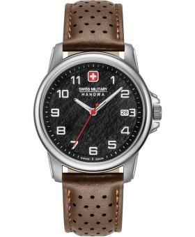 Swiss Military Hanowa 06-4231.7.04.007 men's watch