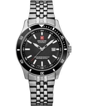 Swiss Military Hanowa 06-7161.2.04.007 ladies' watch