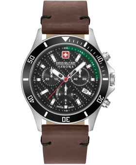 Swiss Military Hanowa 06-4337.04.007.06 men's watch