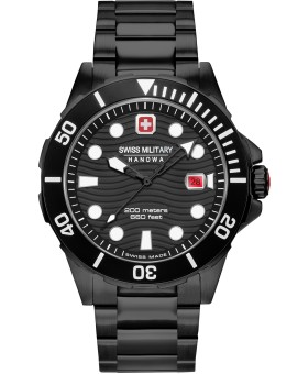Swiss Military Hanowa 06-5338.13.007 men's watch