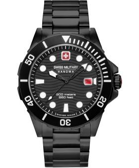 Swiss Military Hanowa 06-5338.13.007 herenhorloge