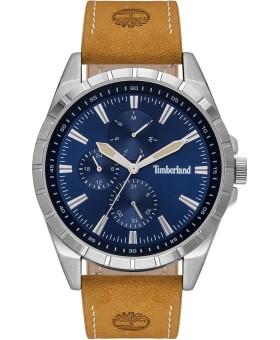 Timberland TBL15909JYS.03AS men's watch