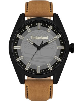 Timberland TBL16005JYB.13 men's watch
