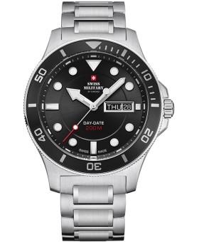 Swiss Military by Chrono SM34068.12 men's watch