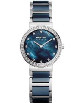 Bering 10729-707 ladies' watch