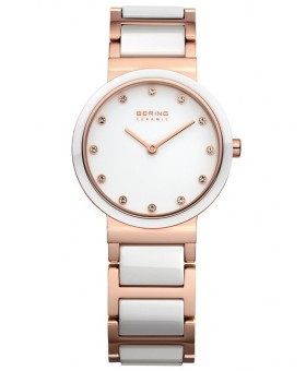 Bering 10729-766 ladies' watch