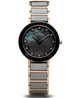Bering 11429-769 ladies' watch