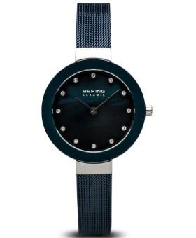 Bering 11429-387 ladies' watch