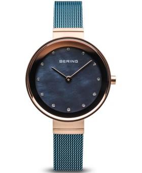 Bering 10128-368 ladies' watch