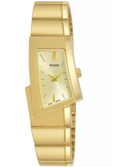 Pulsar PJ5424X1 ladies' watch