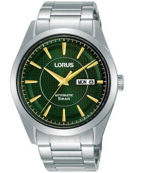 Lorus RL439AX9 men's watch