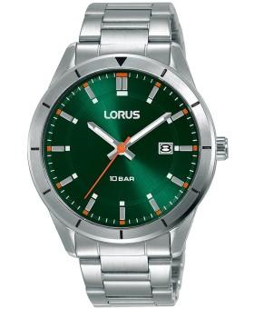 Lorus RH901MX9 herrklocka