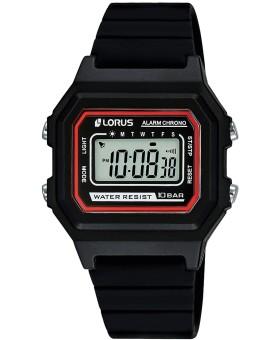 Lorus R2315NX9 kids' watch