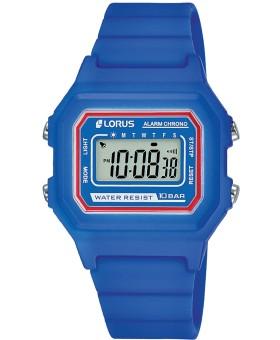 Lorus R2319NX9 kids' watch