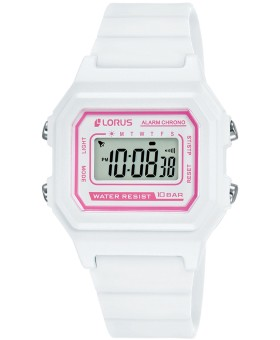 Lorus R2321NX9 kids' watch