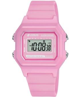 Lorus R2323NX9 kids' watch