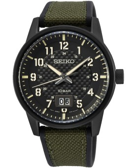 Seiko SUR325P1 men's watch