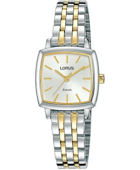 Lorus RG233RX-9 ladies' watch