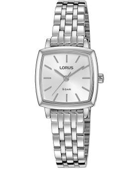 Lorus RG235RX9 ladies' watch