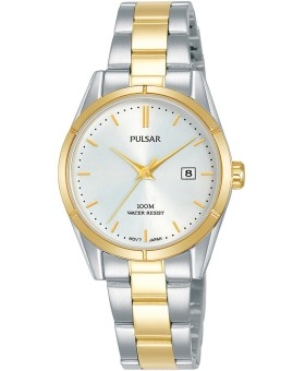 Pulsar PH7507X1 dameur