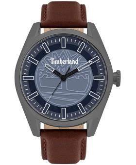Timberland TBL16005JYU.03 herrklocka