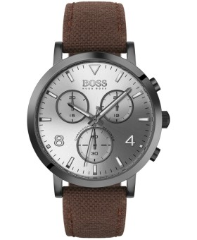 Hugo Boss 1513690 herenhorloge