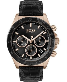 Hugo Boss 1513753 herreur