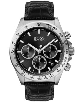 Hugo Boss 1513752 herreur