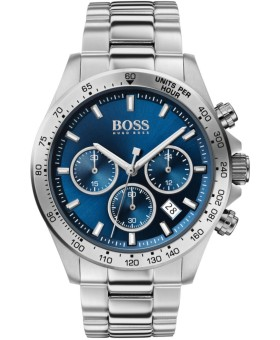Hugo Boss 1513755 men's watch