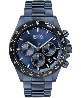 Hugo Boss 1513758 men's watch